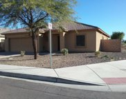 19007 N 28th Place, Phoenix image