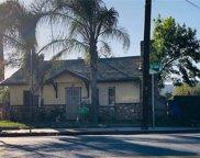1807     Main Street, Riverside image