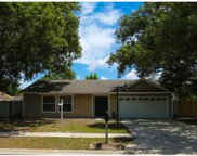 1105 Santa Cruz Way, Winter Springs image