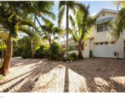 790 N 6th Ave, Naples image