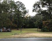 2375 Spring Creek, Crawfordville image