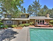 140 Loma Linda Ct, Scotts Valley image