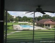 1920 Sabal Palm Dr Unit #202, Davie image