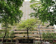 2930 North Sheridan Road Unit 606, Chicago image
