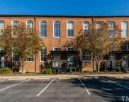 1535 Caraleigh Mills Court Unit #134, Raleigh image