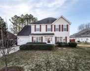 14402  Southbridge Forest Drive, Charlotte image