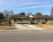 205 Oelkers Dr, New Braunfels image