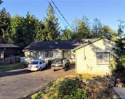 11906 Shoreview Dr SW, Olympia image