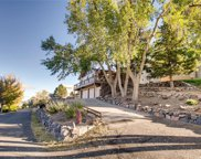 6576 Old Ranch Trail, Littleton image