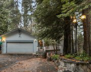 3205  Castlewood Circle, Pollock Pines image