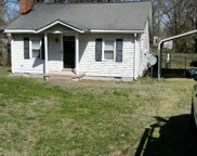 631 Eastview Cir, Franklin image