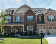 120 Beaumaris Lane, Simpsonville image