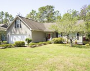 440 Crestview Drive, Southport image