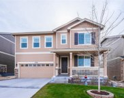 3356 East 141st Place, Thornton image
