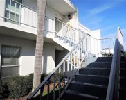 1655 S Highland Avenue Unit B215, Clearwater image