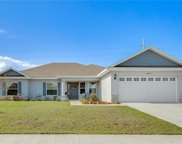 4025 Abaco Drive, Tavares image