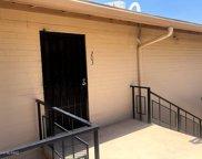 1776 S Palo Verde Unit #M203, Tucson image