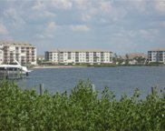 Lot 8 Harborpointe Drive, Port Richey image