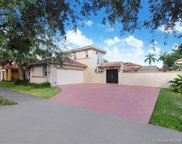 15249 Nw 88th Pl, Miami Lakes image