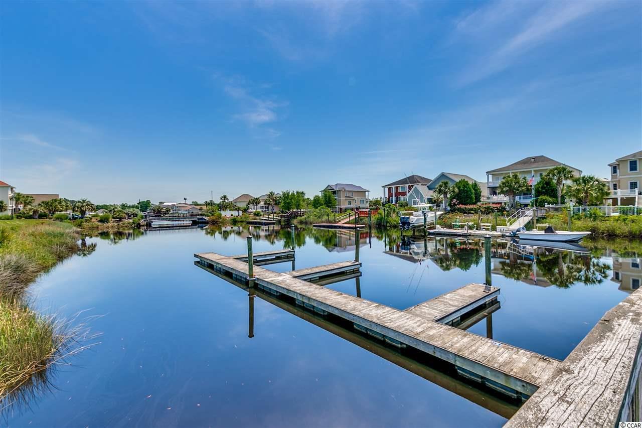 Carolina Yacht Landing Condo For Sale In S Building