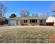 1207 23rd Ave, Greeley image