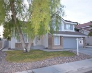 2925 MORNING DEW Street, Las Vegas image