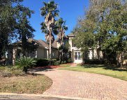 4408 ROYAL TERN CT, Jacksonville Beach image