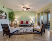 4621 Turnberry Lake Dr Dr Unit 103, Estero image