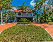 347 Bahia Vista Drive, Indian Rocks Beach image