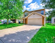 531 Deer Trail Drive, Indianapolis image