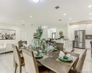 11739 Nw 28th St, Coral Springs image