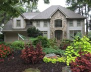 9950 Bankside Drive, Roswell image