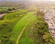 000 Kamehameha Highway Unit Lot 6, Kahuku image