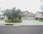 2992 Crooked Branch Way, San Jacinto image