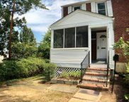 2820 FORT DRIVE, Alexandria image