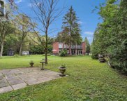 125 Watch Hill Rd, King image