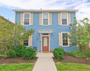 427 Mcgarity, Kyle image