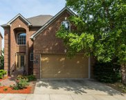 3909 Palomar Cove Lane, Lexington image
