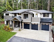 11412 214th PL SE (Lot 17), Snohomish image