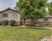 6403 W 69th Place, Arvada image