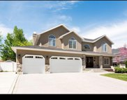 6688 S Benecia Dr, Cottonwood Heights image