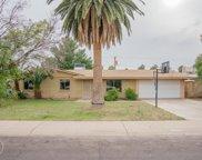 3719 W Caron Street, Phoenix image