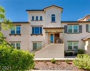 11375 Ogden Mills Drive Unit 103, Las Vegas image