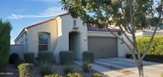 10518 E Corbin Avenue, Mesa image