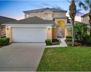 8563 Sunrise Key Drive, Kissimmee image