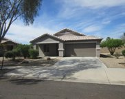 17278 W Mohave Street, Goodyear image