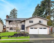 17420 Brook Blvd, Bothell image