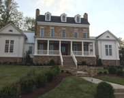 1453 Witherspoon Dr. (#152), Brentwood image