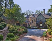 1010 Mountain Summit Road, Travelers Rest image