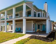 2614 S Ocean Shore Blvd, Flagler Beach image